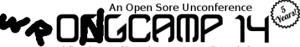 wrongcamp14-logo